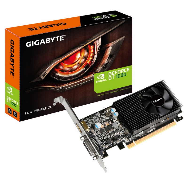 tarjeta-grafica-gigabyte-geforce-gt-1030-lp-2gb-ddr5