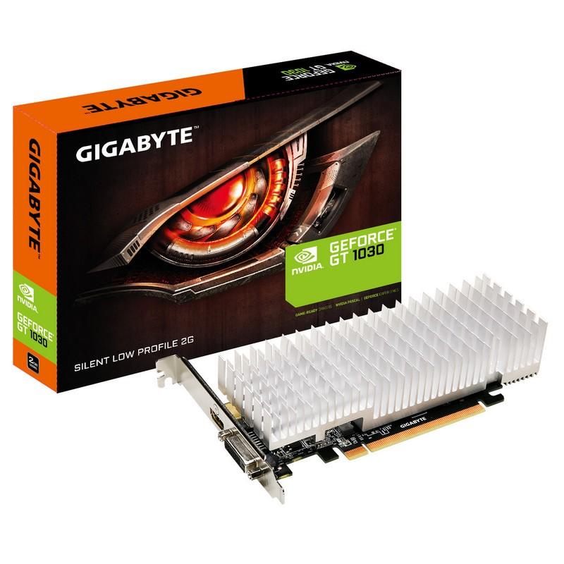 tarjeta-grafica-gigabyte-geforce-gt-1030-lp-silent-2gb-ddr5