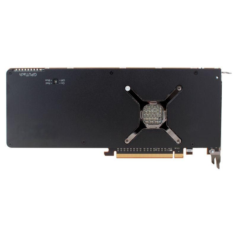 Tarjeta Gráfica Sapphire Radeon RX Vega56 8G HBM2 8GB GDDR5