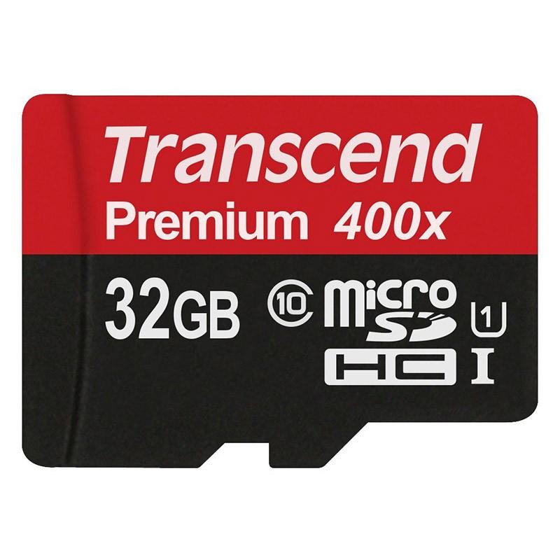 tarjeta-microsdhc-32gb-clase-10-uhs-i-transcend-premium-400x