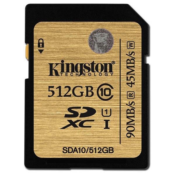 tarjeta-sdxc-512gb-clase-10-uhs-i-kingston-ultimate-sda10-512gb