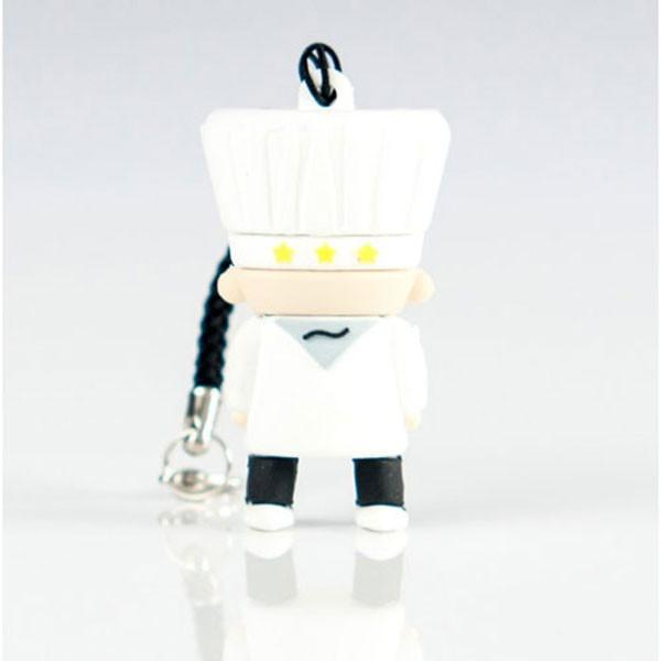 Pendrive 8gb tech1tech mister chef - Chef 2000 opiniones ...