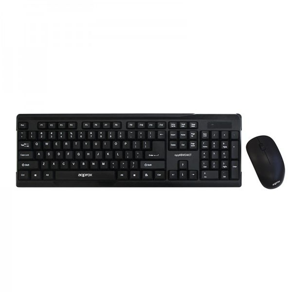 kit-teclado-raton-inalambrico-approx-appkbwsakit