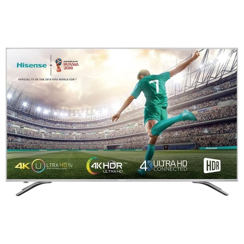 televisor-uhd-4k-43-hisense-43a6500-smarttv-usb-hdmi-metalizado