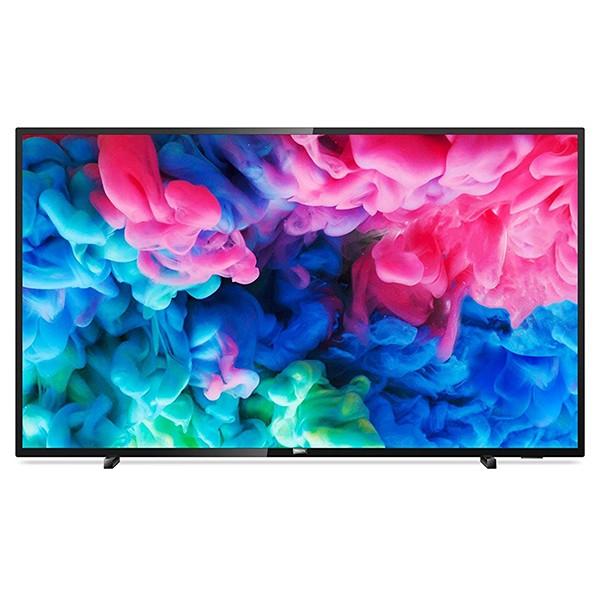 televisor-4k-43-philips-43pus6503-12-smart-tv-wifi