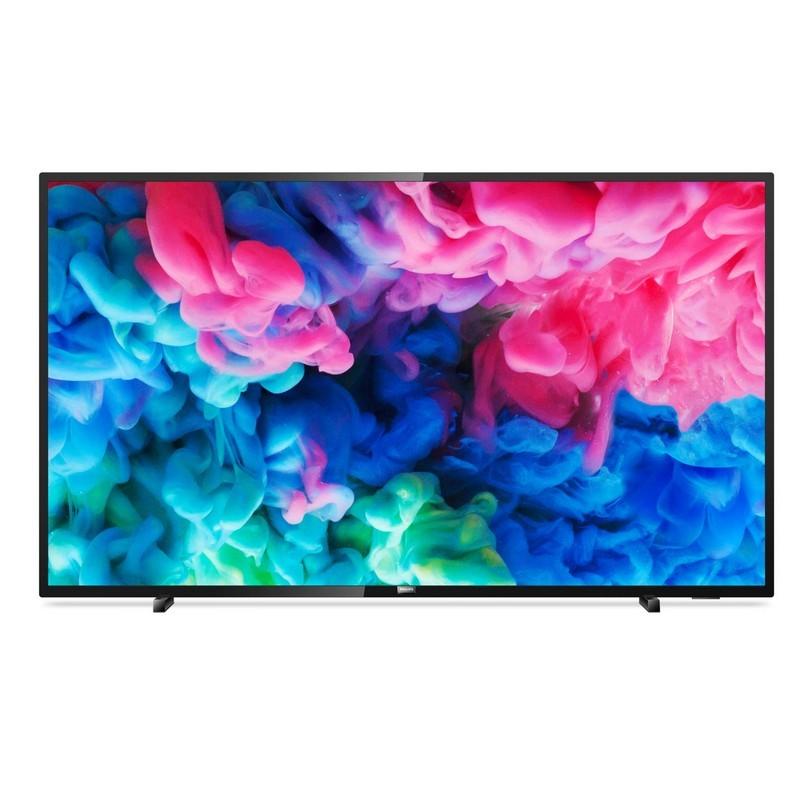 televisor-4k-50-philips-50pus6503-12-smart-tv-wifi
