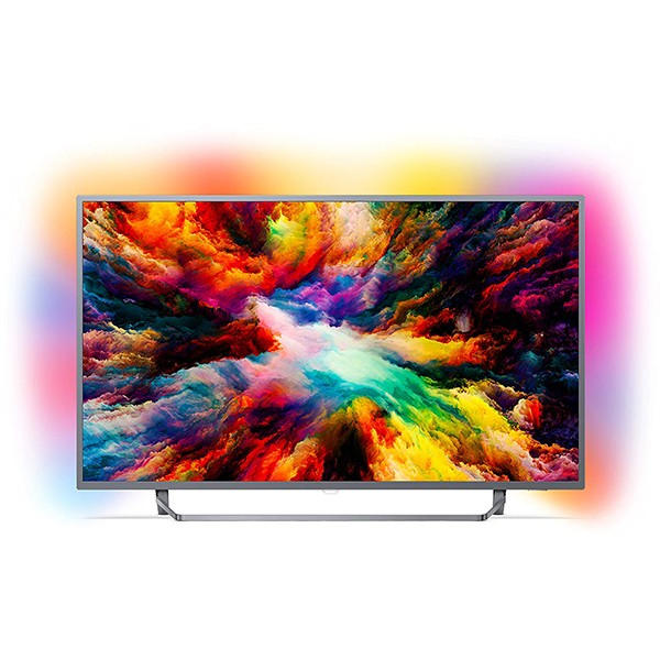 televisor-4k-50-philips-50pus7303-12-android-tv-ambilight-x3-ultraplano