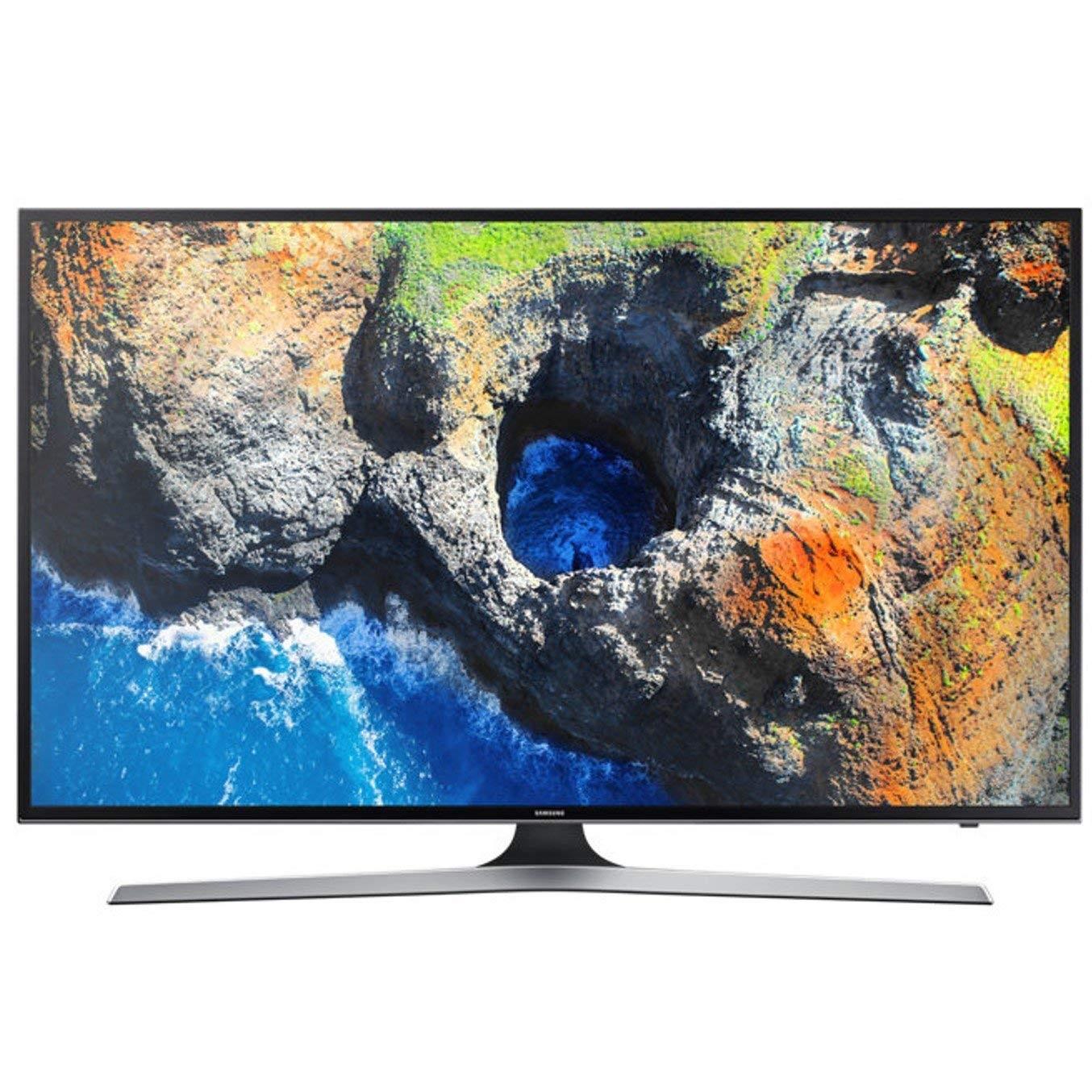 televisor-4k-40-samsung-ue40mu6125-smart-tv-ultraplano