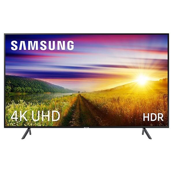 televisor-4k-40-samsung-ue40nu7125-smart-tv-ultraplano