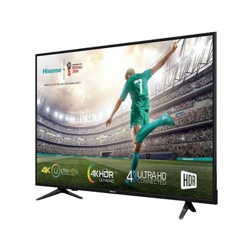 televisor-4k-hdr-50-hisense-50a6100-smarttv-usb-hdmi-hdr