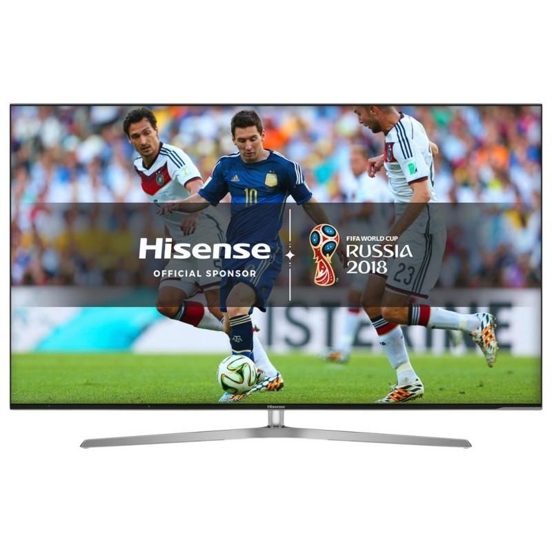 televisor-4k-hdr-50-hisense-50u7a-smarttv-usb-hdmi-hdr