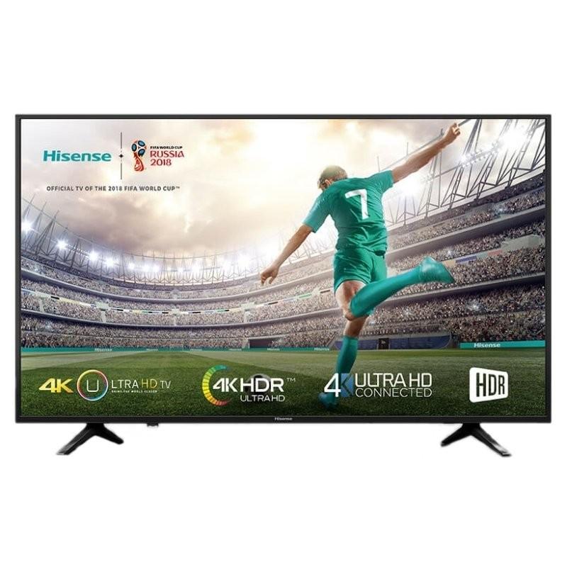 televisor-4k-hdr-65-hisense-65a6100-smarttv-hdr-usb-hdmi