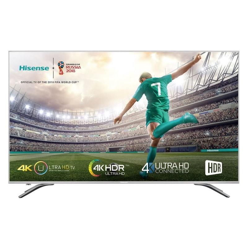 televisor-uhd-4k-65-hisense-65a6500-smarttv-usb-hdmi-metalizado