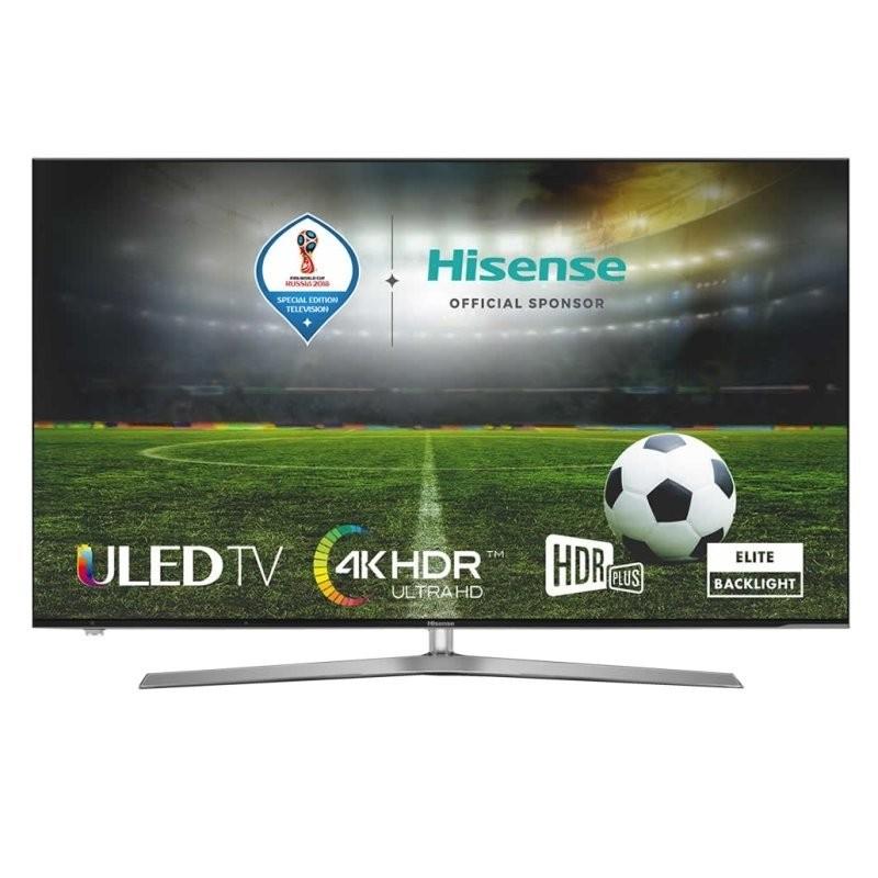 televisor-4k-hdr-65-hisense-65u7a-smarttv-usb-hdr-bluetooth