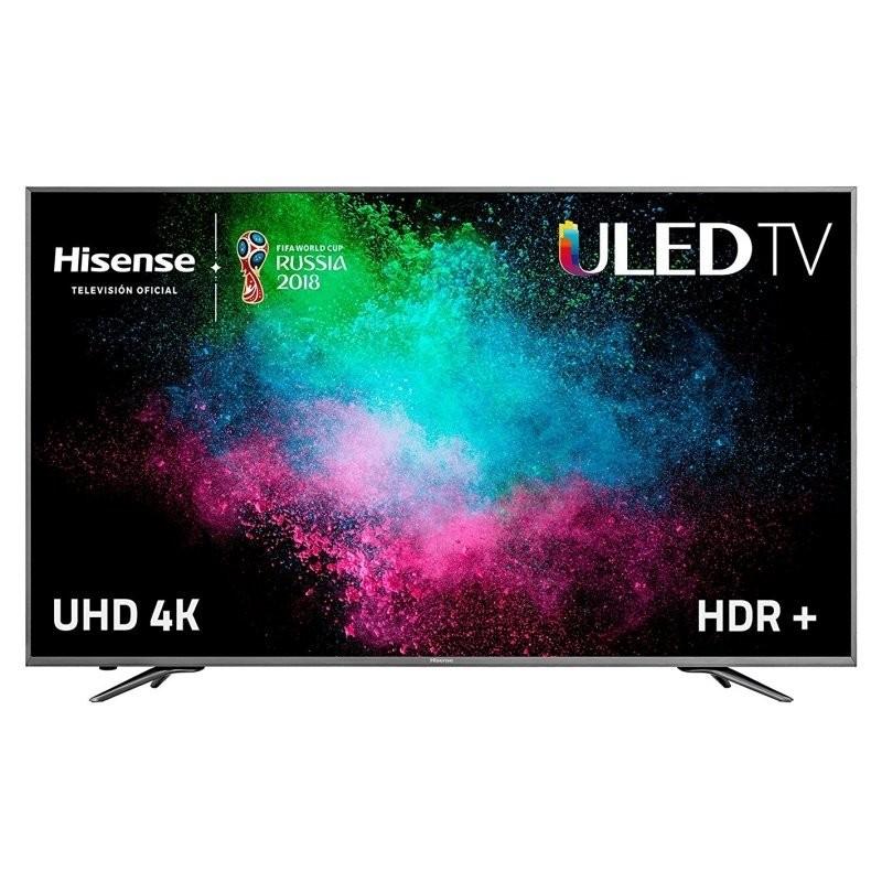 televisor-4k-uhd-75-hisense-h75n5800-smart-tv