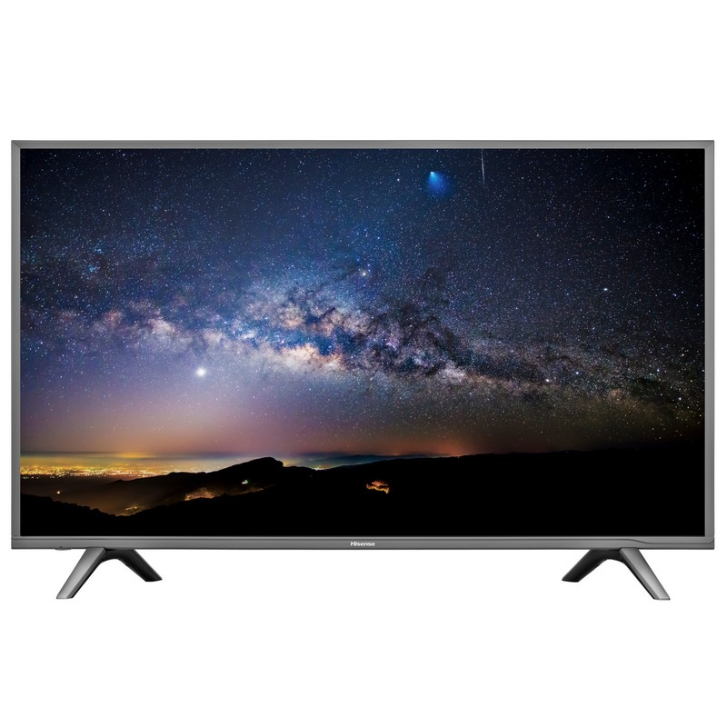 televisor-55-hisense-55n5700-led-4k-hdr-smart-tv-1200hz