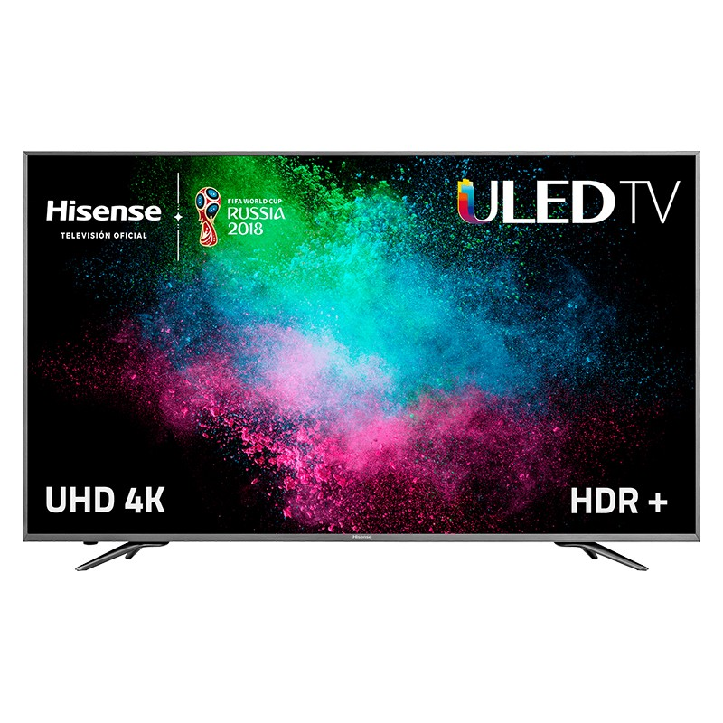televisor-55-hisense-55n6800-uled-4k-smart-tv-vidaau