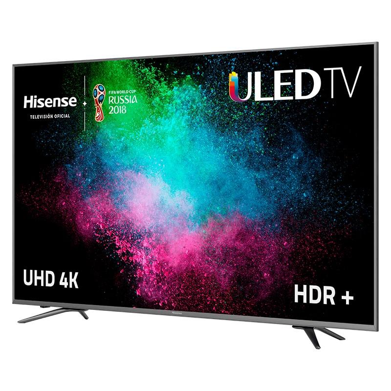 televisor-65-hisense-65n6800-uled-4k-uhd-smart-tv-vidaau