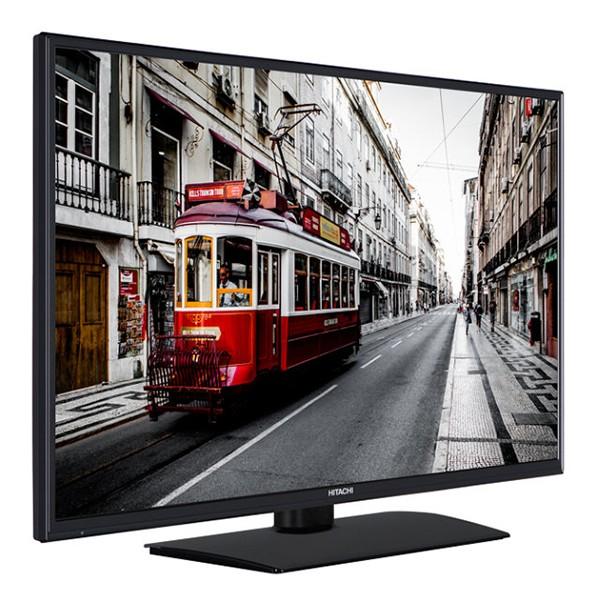 Televisor 32` hitachi 32hb4c01 hd hdmi usb 2.0
