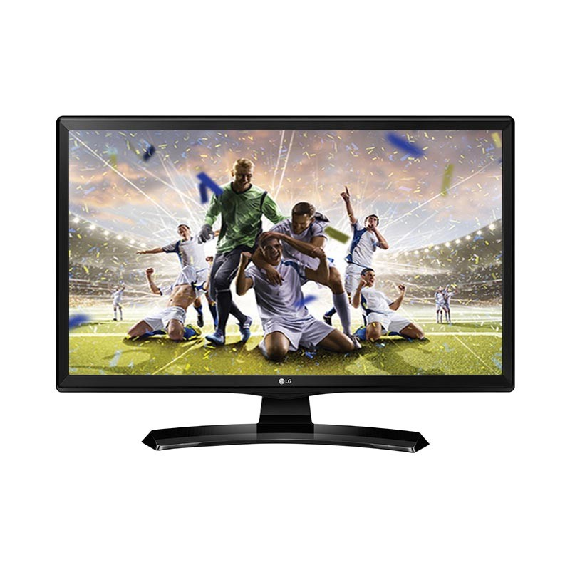 televisor-24-lg-24mt49df-hd-monitor