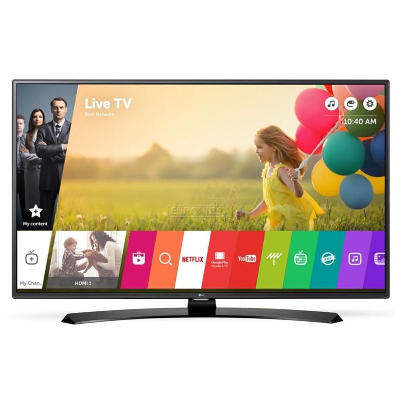 televisor-43-lg-43lh630v-led-full-hd-smart-tv-tdt2-usb