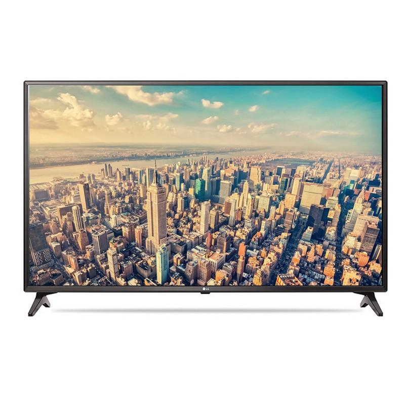 televisor-49-lg-49lj614v-led-full-hd-smart-tv-webos-3-5