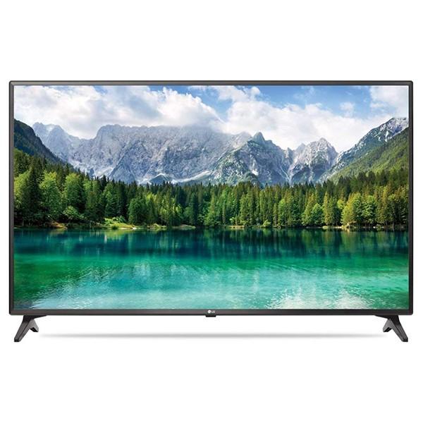 televisor-49-lg-49lv340c-49-full-hd-profesional, 511.97 EUR @ opirata