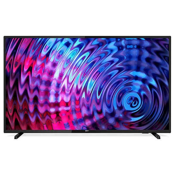 televisor-32-philips-32pfs5803-full-hd-smart-tv-hdmi-usb