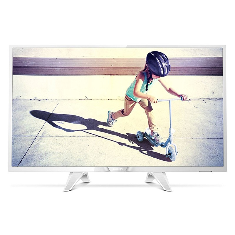 televisor-32-philips-32pht4032-led-ultrafino