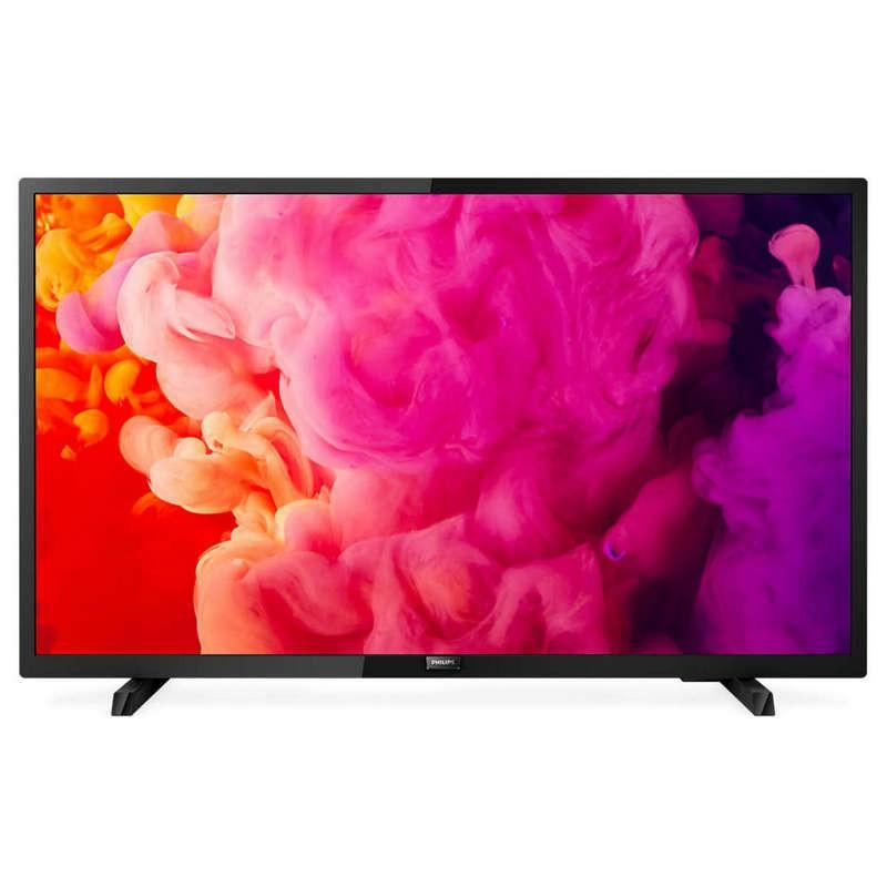 televisor-32-philips-32pht4503-12-hdmi-usb-a-