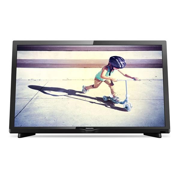 televisor-22-philips-22pft4232-12-4200-series-led-full-hd-ultraplano