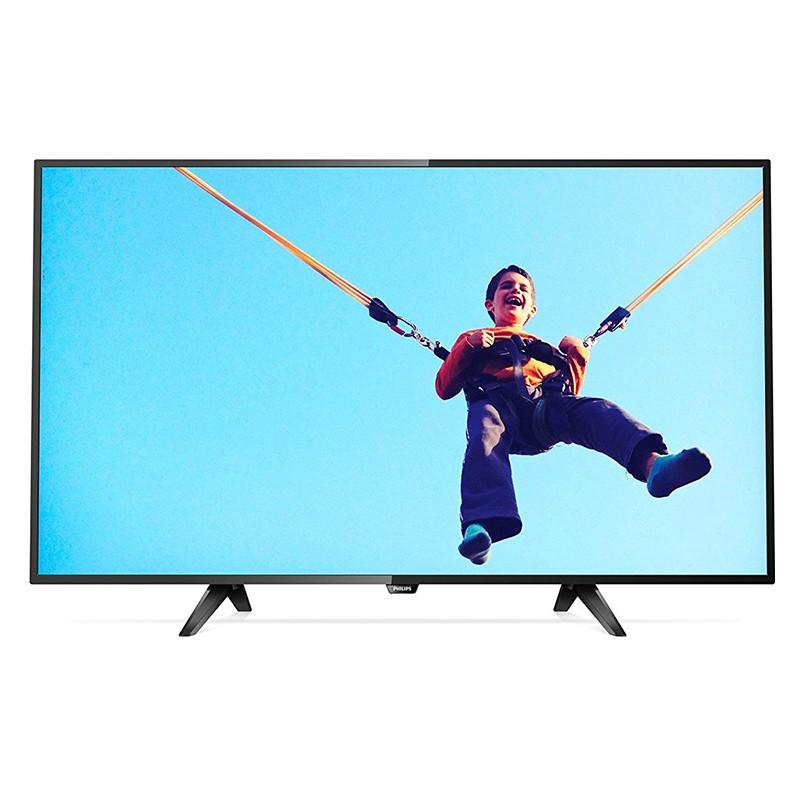 televisor-43-philips-43pft5302-led-full-hd-smart-tv-tdt2