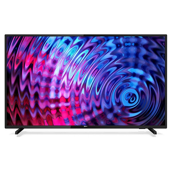 televisor-43-philips-43pft5503-12-full-hd-2xhdmi-usb-a-