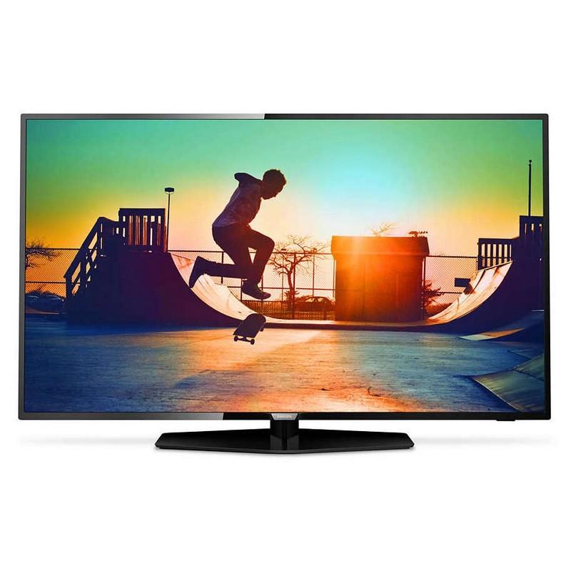 televisor-43-philips-43pus6162-led-4k-hdr-smart-tv-tdt2