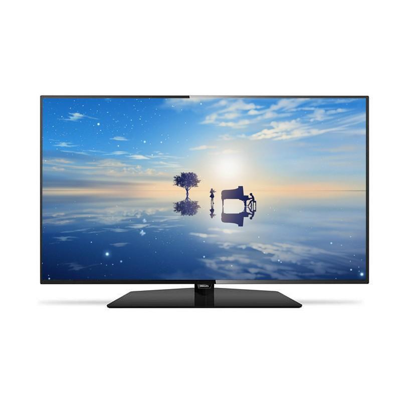 televisor-49-philips-49pfs5301-full-hd-hdmi-usb-smart-tv