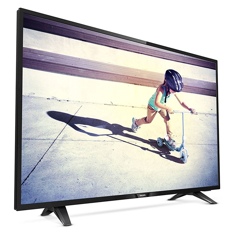 televisor-49-philips-49pft4132-led-full-hd-usb-tdt2