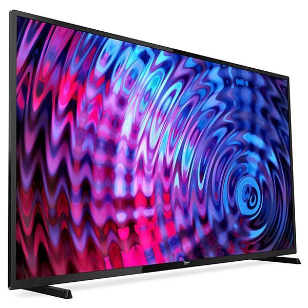 televisor-50-philips-50pfs5503-12-full-hd-2xhdmi-usb-a-