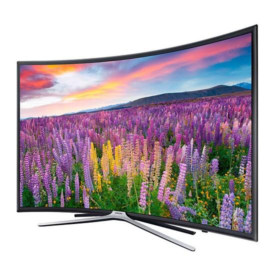 tv samsung precio en tiendas de 206 a 17585. Black Bedroom Furniture Sets. Home Design Ideas