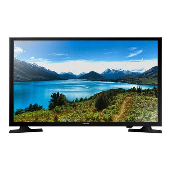 televisor-32-samsung-ue32j4500-hd-smart-tv