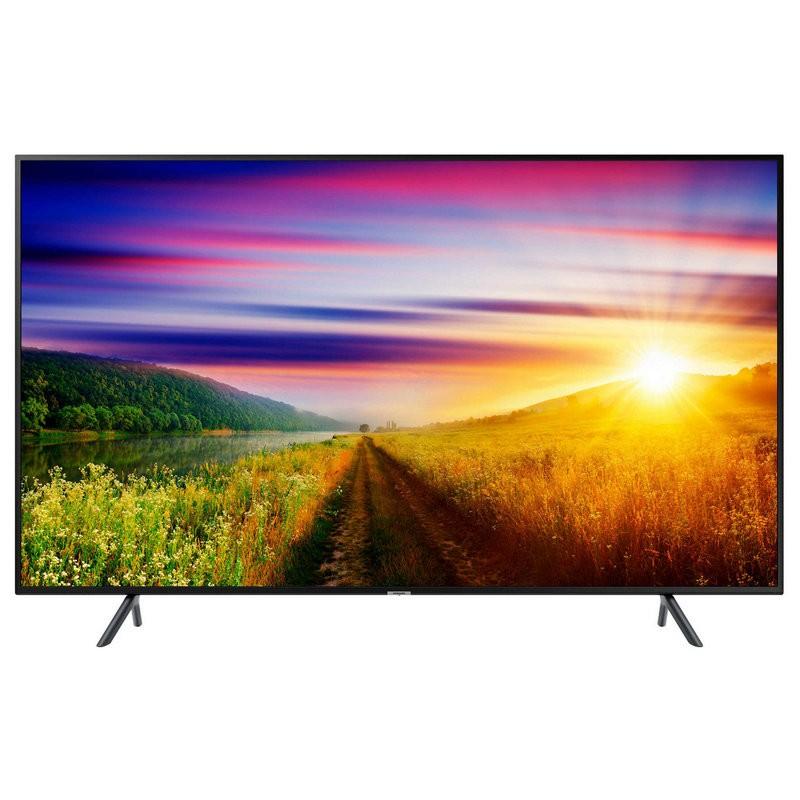 televisor-58-samsung-ue58nu7105-4k-hdr-10-smart-tv