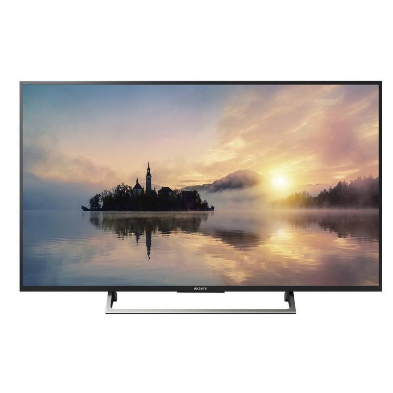 televisor-55-sony-bravia-xe70-4k-hdr-smart-tv