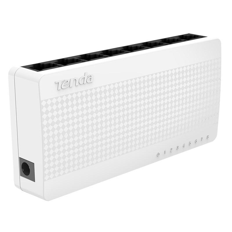 tenda-s108v8-0-switch-8-puertos-10-100