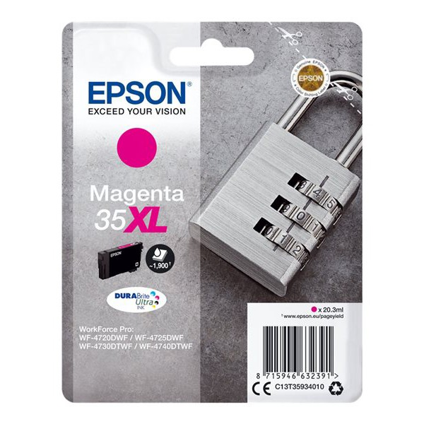 epson-35xl-durabrite-ultra-ink-tinta-original-magenta-20-3ml