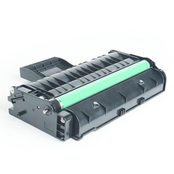ricoh-407254-sp407999-toner-original-negro