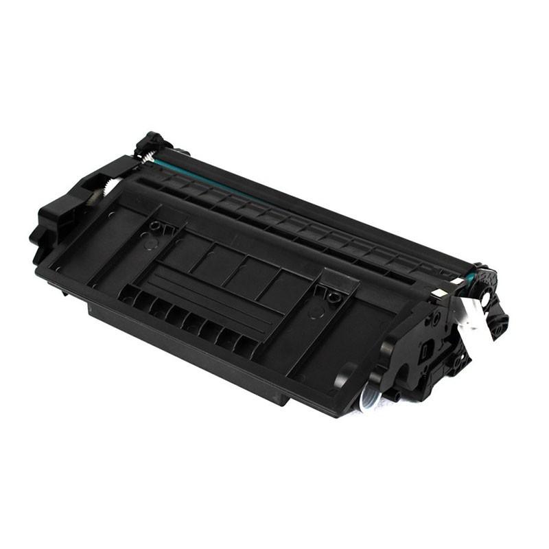 HP CF226A Toner Compatible Negro
