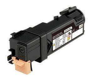 Epson C2900BK Toner Compatible Negro