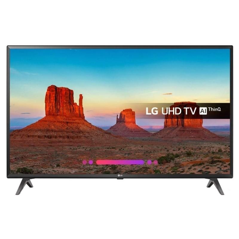 televisor-4k-43-lg-43uk6300-smart-tv-usb-hdmi