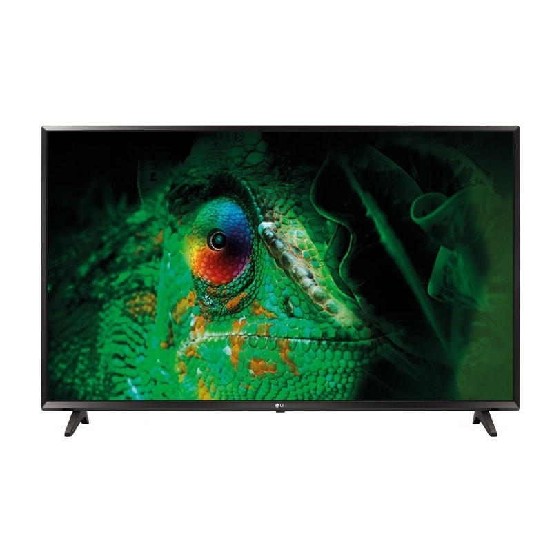 televisor-4k-49-lg-49uj630v-smart-tv-usb-hdmi