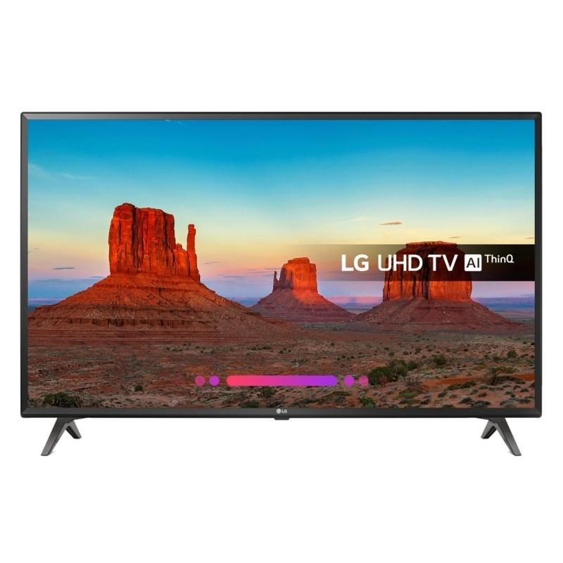 televisor-4k-49-lg-49uk6300-smart-tv-usb-hdmi