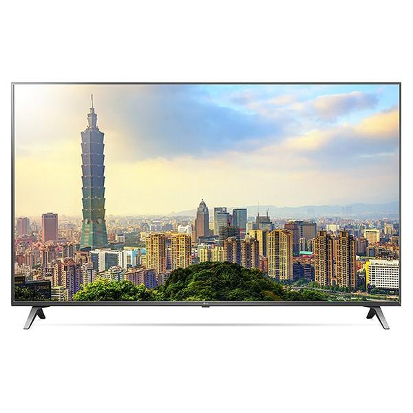 Televisor 4k 55` lg 55sk8000plb smart tv usb hdmi nano cell